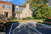 5721 Brewer House Circle, Rockville, MD 20852