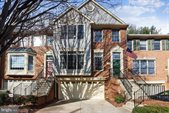 11404 Hollowstone Drive, Rockville, MD 20852