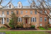 407 Garden View Way, Rockville, MD 20850