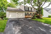 15633 Gold Ring Way, Rockville, MD 20855