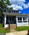 296 Homecrest Avenue, Ewing, NJ 08638