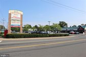 968 Parkway Ave, Ewing, NJ 08618