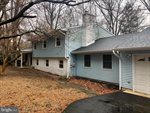 42 Montague Avenue, Ewing, NJ 08628