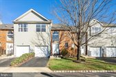 106 Violet Lane, Ewing, NJ 08638