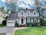 216 Pingree Avenue, Ewing, NJ 08618