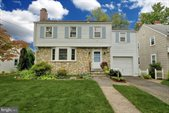 505 Maple Avenue, Ewing, NJ 08618