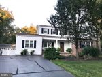 7 High Acres Drive, Ewing, NJ 08628