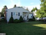 3604 Rosemont Avenue, Camp Hill, PA 17011