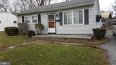 3638 Chestnut Street, Camp Hill, PA 17011