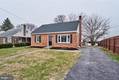 419 East Green Street, Camp Hill, PA 17011