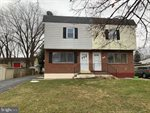 738 Erford Road, Camp Hill, PA 17011