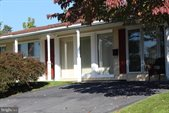 3410 Walnut Street, Camp Hill, PA 17011