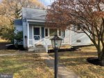 47 South 39TH Street, Camp Hill, PA 17011