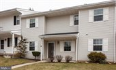 512 Thomas Road, #512, Camp Hill, PA 17011