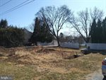 Lot 2 2419 New York Avenue, Camp Hill, PA 17011