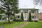 2202 Chestnut Street, Camp Hill, PA 17011