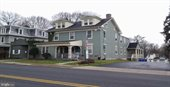 2319-2321 Market Street, Camp Hill, PA 17011
