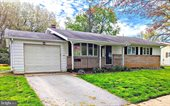 4602 Hampden Avenue, Camp Hill, PA 17011