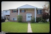 4628 South Clearview Drive, Camp Hill, PA 17011