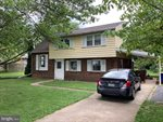 1408 Lowther Road, Camp Hill, PA 17011