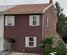 250 East Main Street, Camp Hill, PA 17011