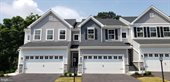 2 Woods Drive, Camp Hill, PA 17011