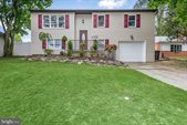 2014 Lincoln Street, Camp Hill, PA 17011
