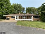 226 Erford Road, Camp Hill, PA 17011