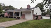 115 North 34TH Street, Camp Hill, PA 17011