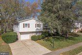 327 Somerset, Camp Hill, PA 17011