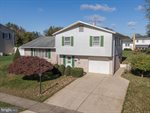 317 Pinewood Drive, Camp Hill, PA 17011