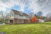 2825 Merion Road, Camp Hill, PA 17011
