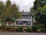 331 North 21ST Street, #1, Camp Hill, PA 17011