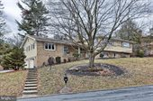 730 Vista Drive, Camp Hill, PA 17011