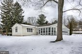 863 Country Club Road, Camp Hill, PA 17011