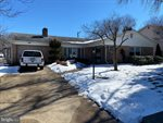21 West Shore Drive, Camp Hill, PA 17011
