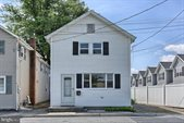 108 Front Street, Camp Hill, PA 17011