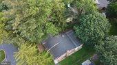 1128 Primrose Avenue, Camp Hill, PA 17011