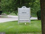 1521 Cedar Cliff Dr, #202, Camp Hill, PA 17011