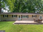 156 Valleyview Drive, Exton, PA 19341