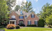 6 Roosevelt Circle, Downingtown, PA 19335