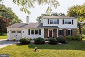 9 Carriage Drive, Downingtown, PA 19335