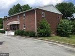 525-529 Schuylkill Road, Phoenixville, PA 19460