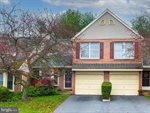 17 Willow Court, Downingtown, PA 19335