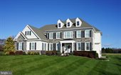 2 Englerth Lane, Downingtown, PA 19335