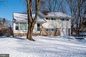 117 Valley Road, Exton, PA 19341