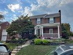 316 Eldon Avenue, Drexel Hill, PA 19026