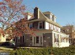 433 Burmont Road, Drexel Hill, PA 19026