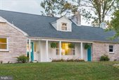 168 Old Ford Drive, Camp Hill, PA 17011