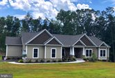 Lot 7 Buttonwood Lane, Winchester, VA 22602